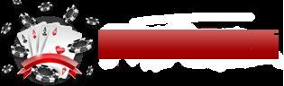Canlı Bahis Siteleri | Kaçak Bahis Siteleri | illegal Bahis Siteleri