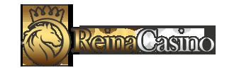Reina Casino