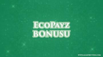ecopayz bonusu