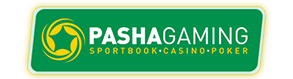 Pashagaming